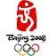 olympics logo-63