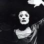 Renowned mime, Holocaust survivor Marcel Marceau dies