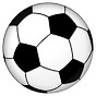 generic: picture of ball