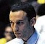 Local Hoops: Katash returns to Galil Elyon