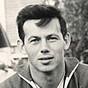 Sporting Heroes: No. 49 Nahum Stelmach