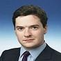 UK Conservative leaders hail Israel, talk tough on Iran