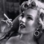 Stars of Hollywood's golden era were paid to promote smoking