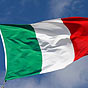 Italian industrialists eye local business