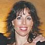 Adina Feldman marks Women's Day