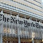 'NY Times' trigger happy on Israel