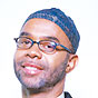 Kenny Garrett returning to Israel