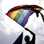 Ruling challenges right of homosexual to partner's estate