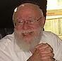 Police issue arrest warrant for Rabbi Dov Lior