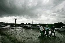flooding good, ap 298