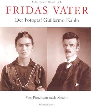 kahlo book 88 298