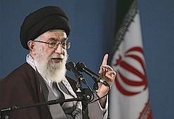 Khamenei iran 248 88