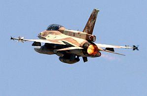 Lebanese army fires at Israeli UAV