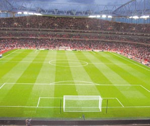 arsenal stadium 298