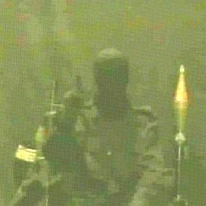 'Al-Qaida prepares for Israel-Iran war'